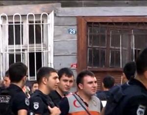 """TGB İP Ulusal Kanal ve Aydınlık gazetesine """"ya yaparsan"""" operasyonu"""