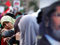 Nahda boşaltıldı Adeviye meydanında ölüler var. GrafikSaati 2 gün önce Sisi'nin eylem planını deşifre etmiştik ama ciddiye alınmadı | Mısır