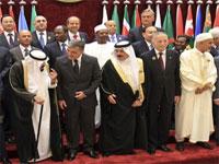Bekir Bozdağ'dan İslam Birliği Teşkilatı'na eleştiri ve Teşkilattan jet yanıt | Mısır darbesi ve katliamlar