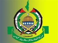Hamas Mısır darbesine karşı neden tarafsız | Mısır darbesi