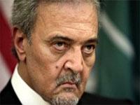 Suudi Arabistan darbeye tam destek verdi | Mısır darbesi