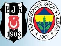 Fenerbahçe şike davası sonuçlandı. CAS kararını açıkladı