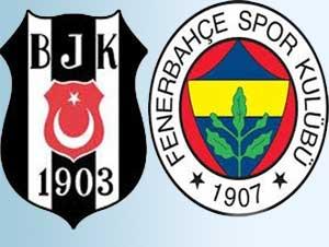 CAS Fenerbahçe kararını verdi