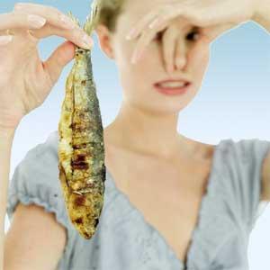 Yemek kültürü beceriksiz aşçıların omuzlarında yükseliyor: Eski çağlarda yemek alışkanlıkları