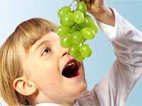 Yaban mersini, elma ve üzüm tip 2 diyabet riskini azaltıyor