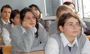 SBS sınavında açıkta kalan veya istediği yere giremeyen öğrencilere yeni şans