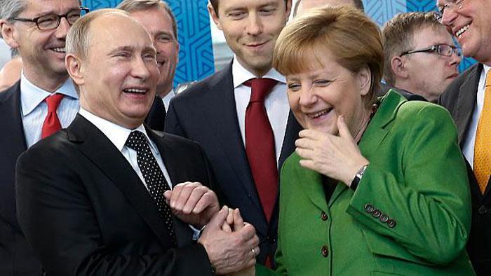 Liderler G20 zirvesinde Büyük Ustanın görüşlerini ciddiyetle değerlendirdi