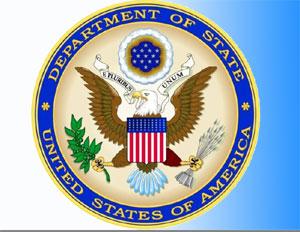ABD, Türkiye'ye yönelik güvenlik uyarısı yayınladı
