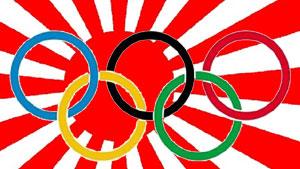 """""""Daha da Buenos Aires'e gelmem"""". Olimpiyat Tokyo'nun"""