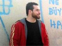 Ahmet Atakan nasıl öldü!   Hatay Antakya olayları - Armutlu