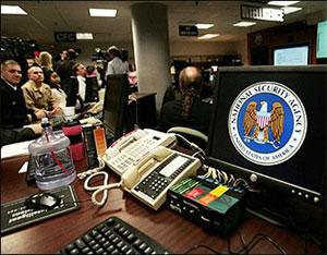 """ABD Ulusal Güvenlik Dairesi NSA: """"Türkiye bölgeye terör ihraç ediyor"""""""