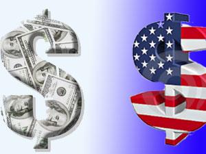 Yıl sonunda $ dolar ne kadar olacak | Ekonomi haberleri