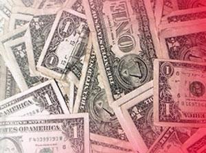 ABD Merkez Bankası FED, tahvil alımlarını azaltıyor | Ekonomi haberleri