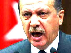 Suriye tezkeresi 4 Ekim 2013'te meclise geliyor | Politika haberleri