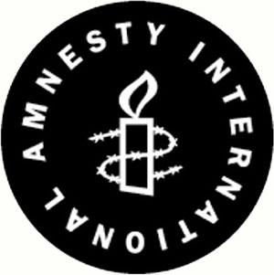 Uluslararası Af Örgütü Gezi Direnişi raporu yayınladı