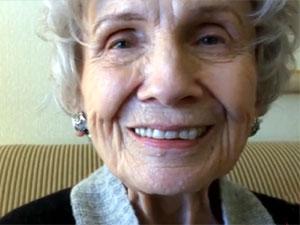 Çağdaş edebiyatın, büyük hikaye ustası Alice Ann Munro, Nobel Edebiyat Ödülü kazandı