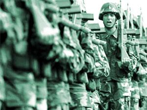 Uzun dönem askerlik süresi 12 ay - Erken terhis yakında başlıyor