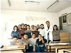 Merkezi sistem ortak sınav da ne? - Ortaöğretim'e geçişte uygulanacak yeni sistemi tanıyalım | Zeynep SERTKAYA