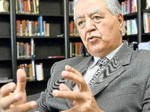 Faruk Lağoğlu