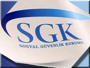 Türkiye kişi başına düşen naylon poşet kullanımında birinci