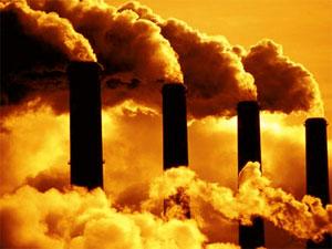 Dünyayı yok etmesinden korkulan büyük tehdit: Sera gazları ve iklim değişikliği