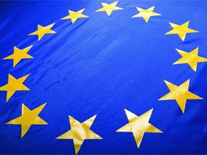European Union Avrupa Birliği