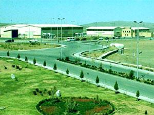 Uluslararası Atom Enerjisi Ajansı: İran nükleer tesislerini genişletmeyi durdurdu