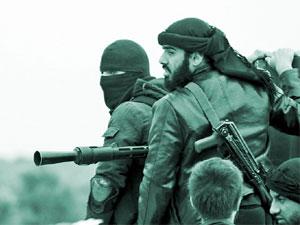 Suriye, Türkiye'yi BM'ye 'şikayet etti'
