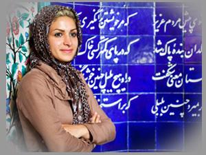 İran BM ile anlaştı: Nükleer program sınırlandırılıyor