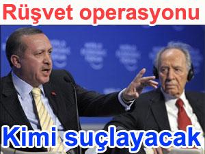 Erdoğan mitinglerde kimi hedef alacak. Konuşma metninden sızanlar  | Rüşvet ve Yolsuzluk Operasyonu