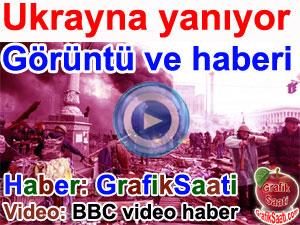 Ukrayna video