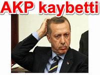 Ağrı ve Yalova seçimleri: AKP kaybetti
