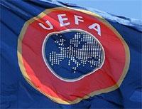 UEFA Tahkim kurulu kararını verdi