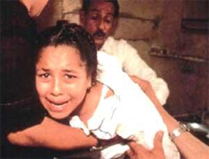 Unicef Kadın Sünneti araştırma sonuçları açıklandı